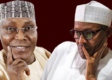 Atiku accuses APC for Joblessness, Insecurity among others in Nigeria 22