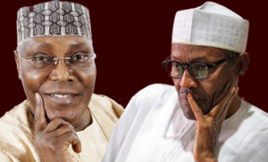 Atiku accuses APC for Joblessness, Insecurity among others in Nigeria