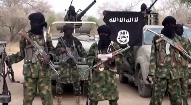 We will Help convicted Nigerians in UAE over Boko Haram funding - FG
