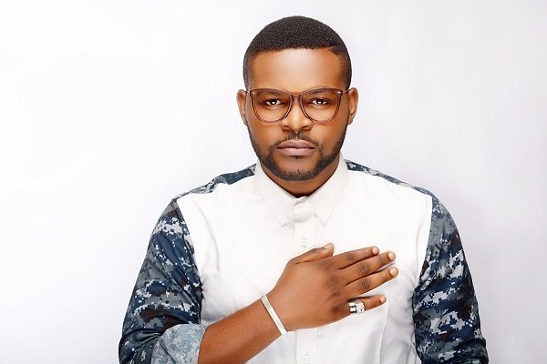 "Falz release new song ""Talk"" attacking Buhari and others 24"