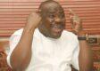 Buhari Gov't the Worst Gov't ever in Nigeria- Gov Wike 13