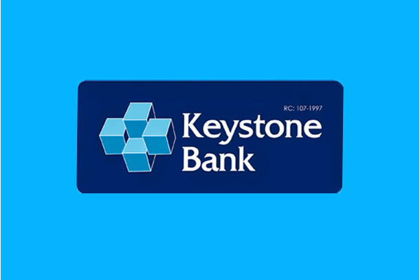 Buhari not our owner –Keystone Bank 1