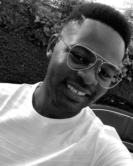Falz explains why he stopped going to church, shaved off beard 18