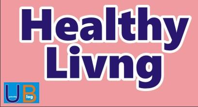 Living Healthy Life -Tricks- 1
