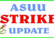 ASUU yet to reach agreement with Nigerian govt on ending strike – Official 5