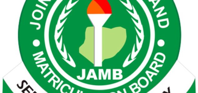 2020 UTME: JAMB Gives Update, Issues Warning To Candidates, Schools
