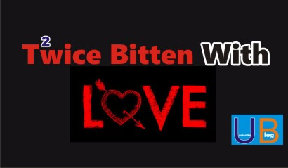 Twice Bitten With Love (Last Episode) 4