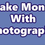 How to Make Money With Your Photography Business 10