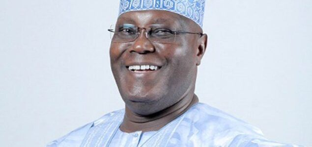 atiku speak on us travel ban