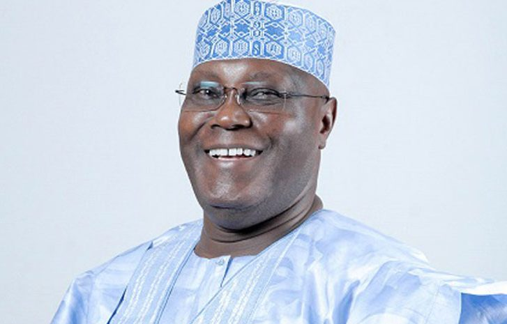 atiku speak on us travel ban