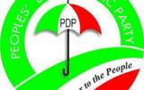 Pdp Press statement