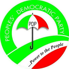 Ex-Deputy Speaker harmed, vehicles consumed as hooligans attack PDP rally in Ebonyi 15