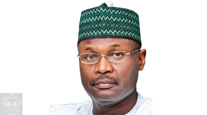 Mahmood Yakubu reappointed as INEC chairman