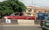 inec office port harcourt