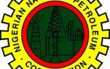 nnpc,nnpc news,nnpc jobs,nigeria jobs,nigeria jobs online