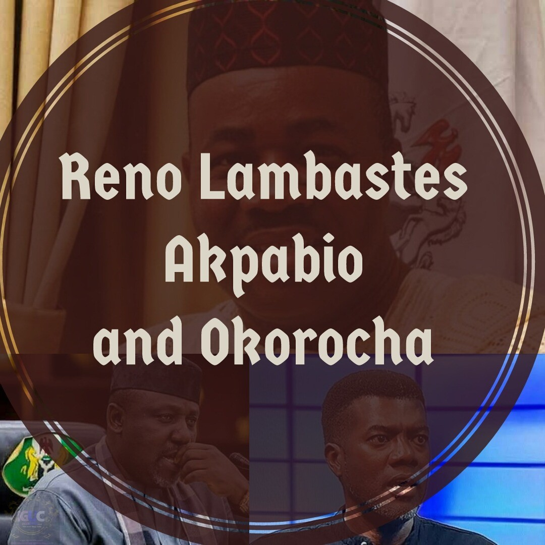Your People has rejected you Reno Lambates Rochas and Apkabio 1