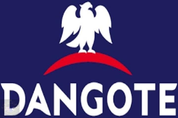 Buhari Reopens Border For Dangote, Keeps Shut For Other Businesses