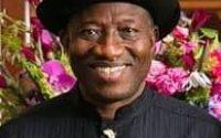 Goodluck Jonathan speaks on dumping PDP and retiring from politics 4