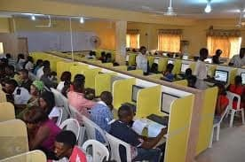 JAMB speaks on 'biometric verification' for UTME candidates 19