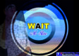 Wait - Mstar mp3 Download