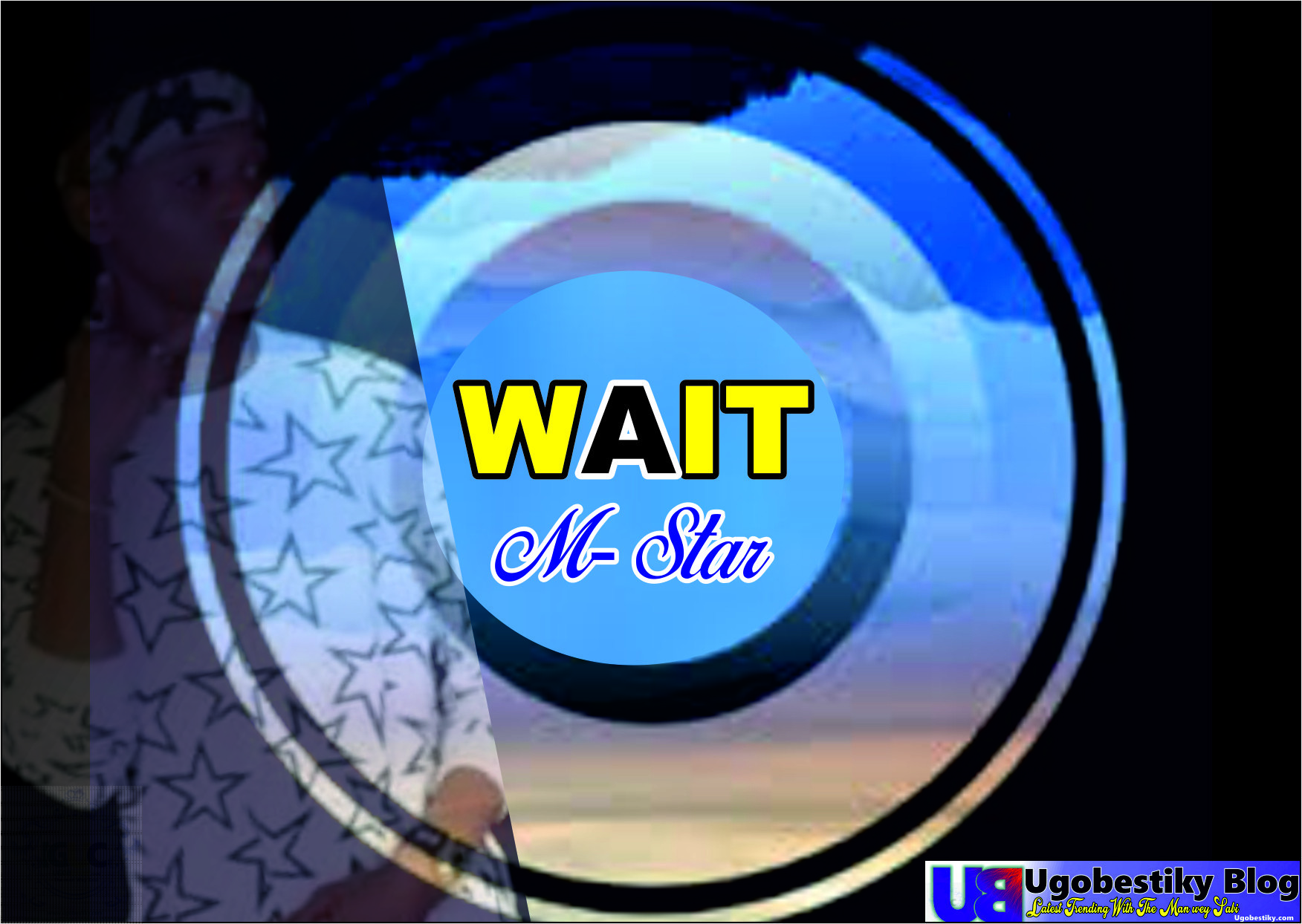 Wait - Mstar mp3 Download