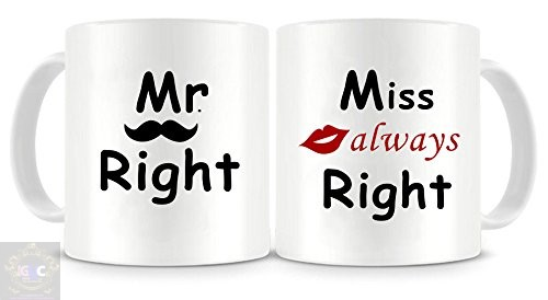 LOOKING  FOR MY MISS RIGHT  EPISODE 1 13