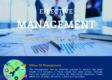 Effective Management 4
