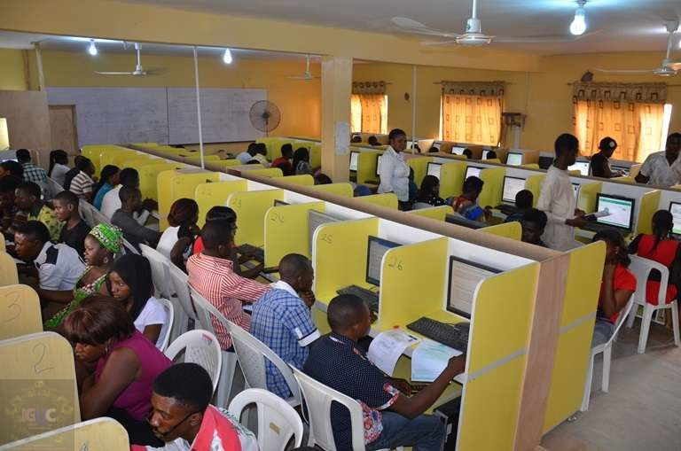 JAMB EXPLAINS WHY RESULTS ARE STILL NOT RELEASED 1
