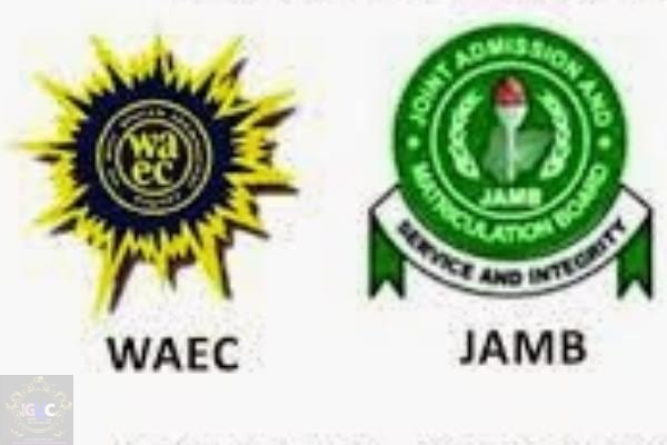 WAEC: May/June WASSCE begins Monday amid expected clash with 2019 UTME 12