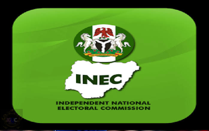 Rivers supplementary election