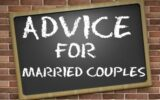 Top Secret to Married Woman Revealed 2