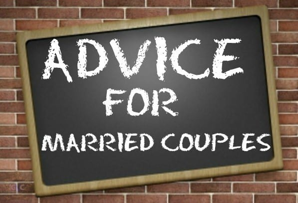 Top Secret to Married Woman Revealed 14