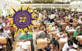 WASSCE 2021 to hold in August , September - WAEC
