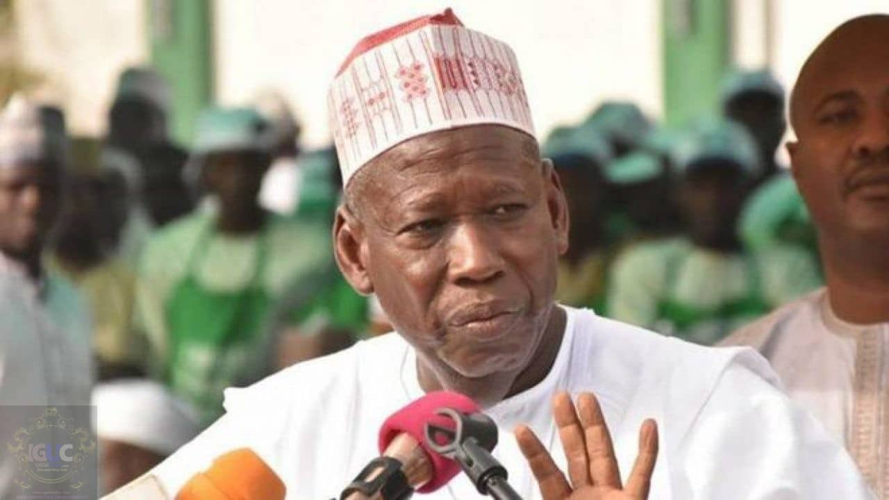 FG reveals how classes will hold as School reopens