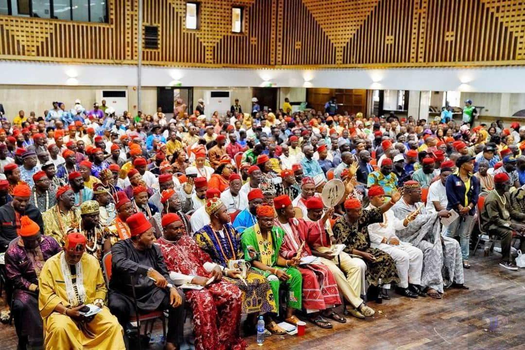 igbos preidency 2023