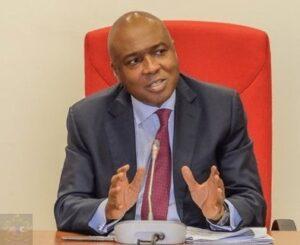 How Bukola Saraki saved Nigeria from collapsing