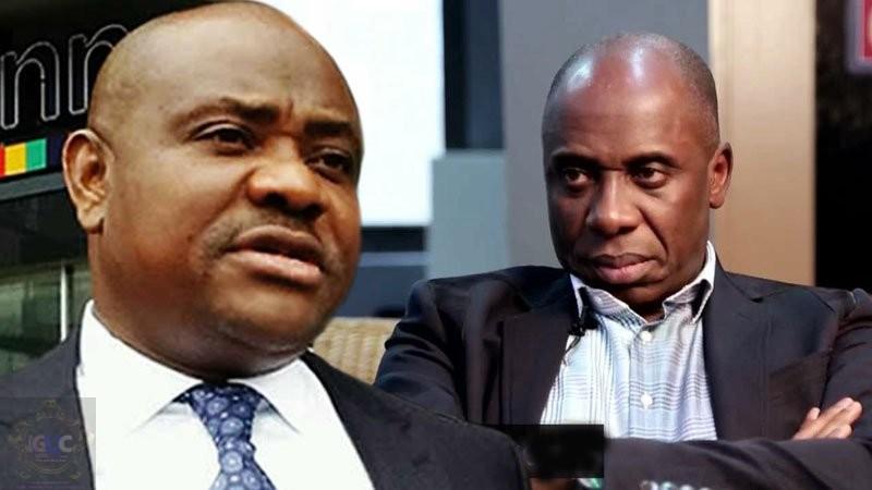 God says you are wicked maggot, hooligan – Mbaka Tells Buhari