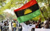 No Biafra without us, Nnamdi Kanu – IPOB replies Asari Dokubo