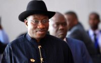 Jonathan reveals how African people can remove bad leaders 2