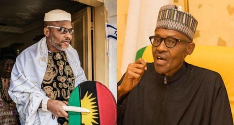 nnamdi kanu,biafra,radio biafra,buhari,latest biafra news