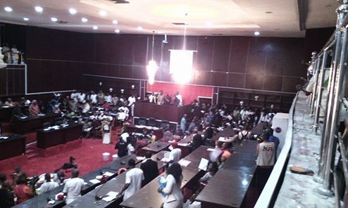 Imo,imo house of assembly members,Imo state house of assembly defection,Nigeria news,Authenticng