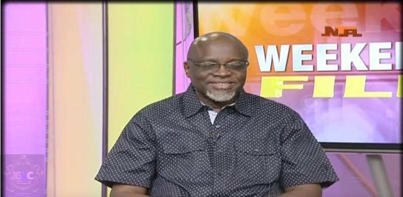 Smart Adeyemi: Sworn in as Kogi West Senator