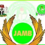 Jamb 2020