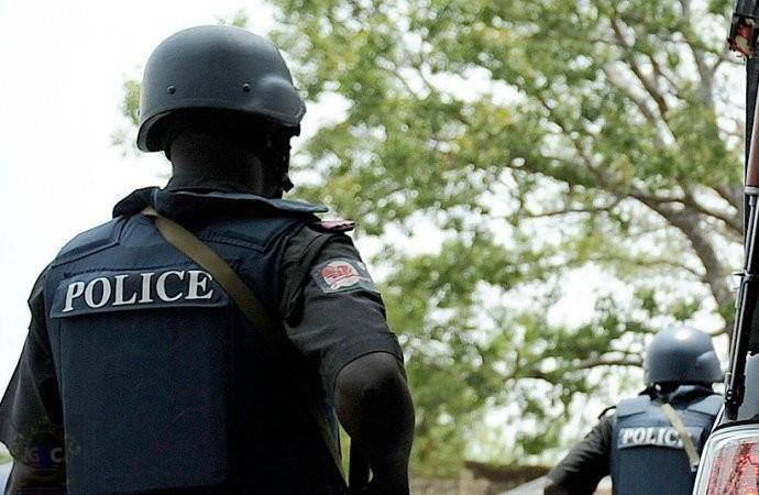 Igwe Sunday Orji regain freedom