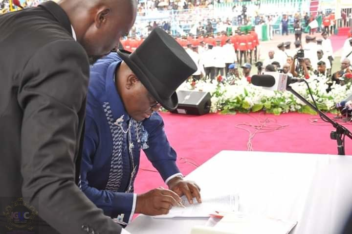 Wike,nyesom wike,rivers state news,rivers state latest news,governor of rivers state