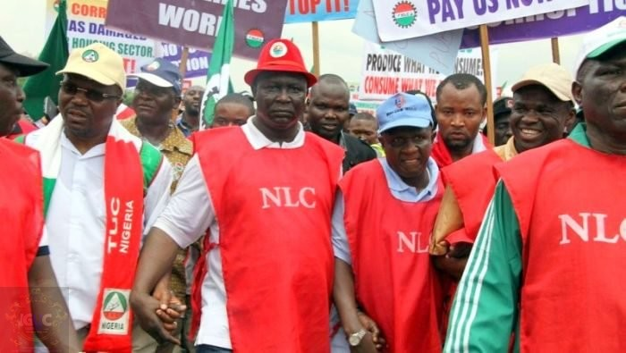 Faulty electoral system cause of Bad Leadership in Nigeria – Wike