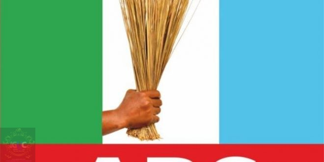 apc secretariat attacked