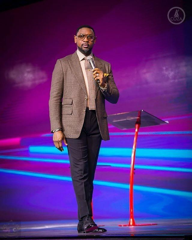 Biodun-Fatoyinbo-COZA-Pastor rape