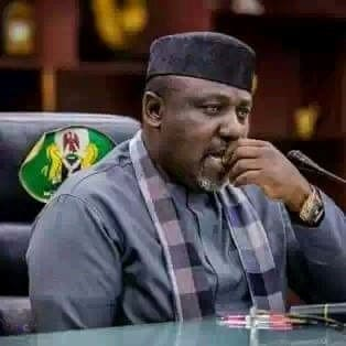 Okorocha,Ihedioha,Okorocha demands apology,Ihedioha news,Governor of imo state