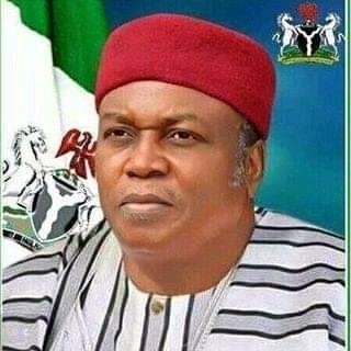 Gov Darius Ishaku tells Buhari to cancel the suspended Ruga initiative 2